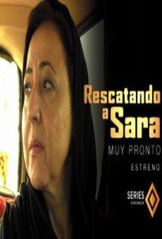 Rescatando a Sara online free