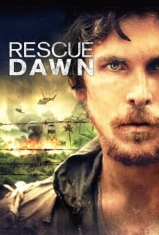 Rescue Dawn on-line gratuito