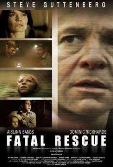Watch Fatal Rescue online stream