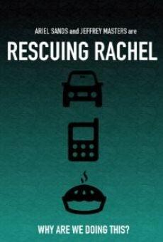 Ver película Rescuing Rachel
