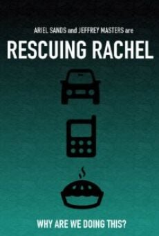 Rescuing Rachel on-line gratuito