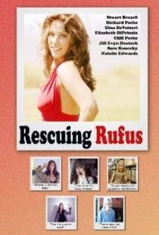 Rescuing Rufus online