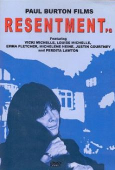 Resentment on-line gratuito