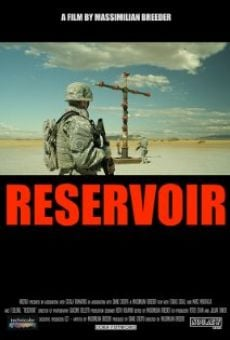 Reservoir on-line gratuito