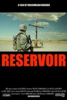 Película: Reservoir