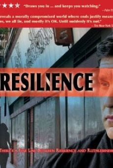 Resilience on-line gratuito