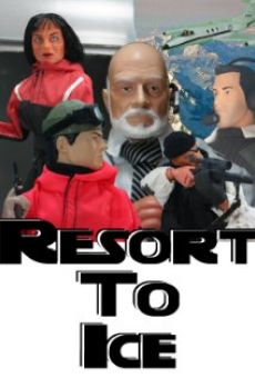 Resort to Ice online free