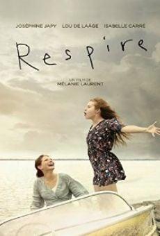 Respire online