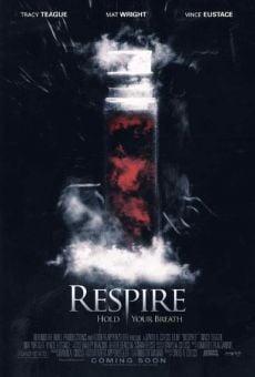 Ver película Respire