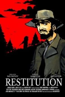 Restitution online streaming