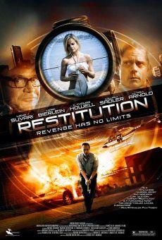 Película: Restitution