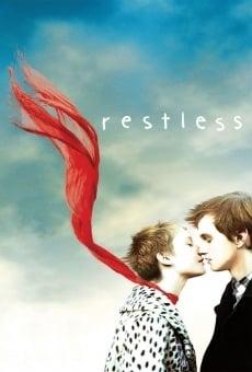 Ver película Restless