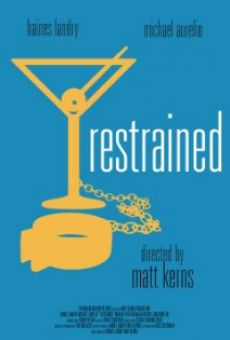 Restrained on-line gratuito