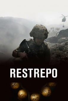 Restrepo - Inferno in Afghanistan online