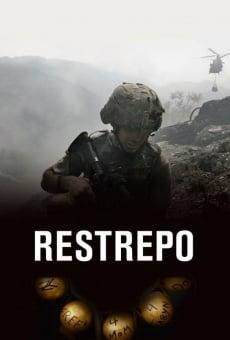 Restrepo