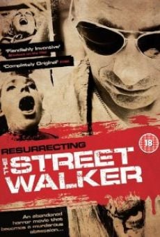 Resurrecting the Street Walker online