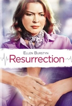 Resurrection on-line gratuito