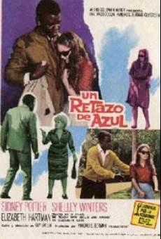 Ver película Retazo
