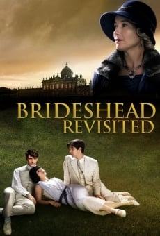 Brideshead Revisited on-line gratuito