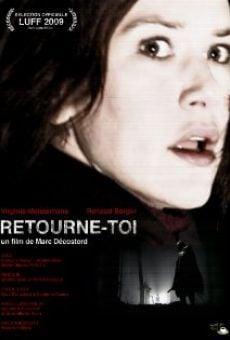 Ver película Retourne-toi