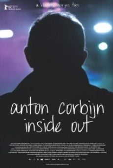 Anton Corbijn Inside Out on-line gratuito