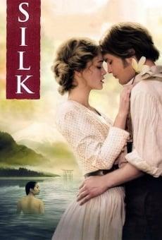 Ver película Retrato de un amor