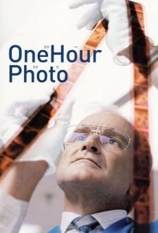 One Hour Photo online streaming