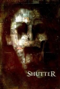 Shutter on-line gratuito