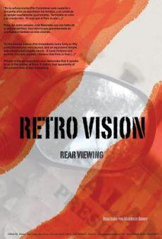 Retro visión