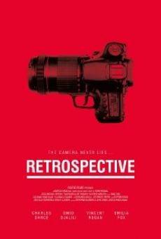 Retrospective online