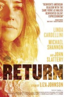 Return on-line gratuito