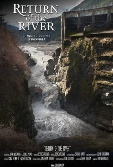 Ver película Return of the River