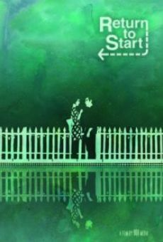 Return to Start en ligne gratuit