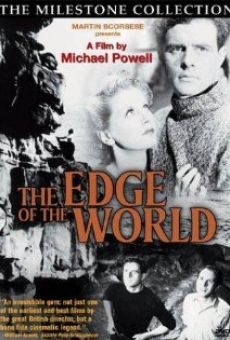 Película: Return to the Edge of the World