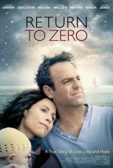 Return to Zero on-line gratuito