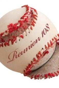Ver película Reunion 108