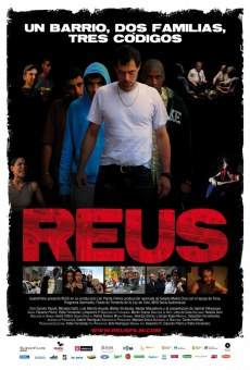 Ver película Reus
