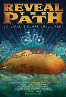 Reveal the Path on-line gratuito
