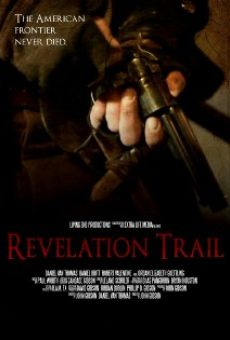 Watch Revelation Trail online stream
