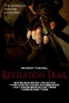 Ver película Revelation Trail