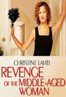 Ver película Revenge of a Middle Aged Woman