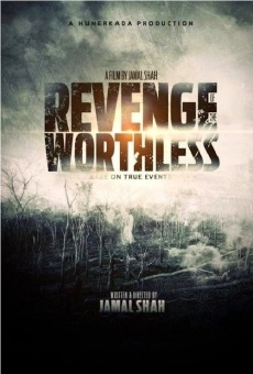Revenge of the Worthless on-line gratuito