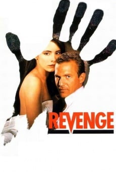 Revenge online streaming