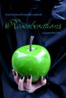 Reverberations on-line gratuito