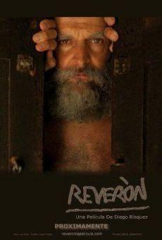 Ver película Reverón