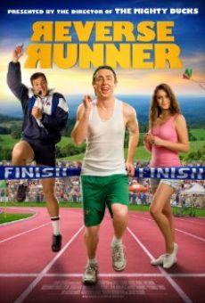 Reverse Runner online