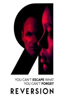 Ver película Reversion