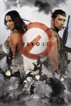 Ver película Revolt