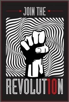 Ver película Revolution 10