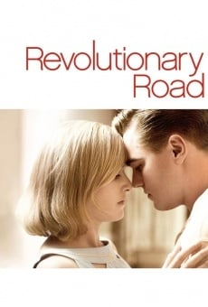 Ver película Revolutionary Road